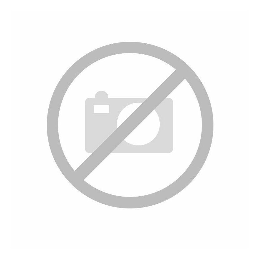 784e1ef5080 Klec Teddy Lux I výbava drát 43x28x38cm